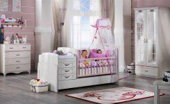 Bellona Bebek Odası Takımları ve Fiyatları