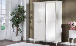 Bellona Portmanto Modelleri ve Fiyatları