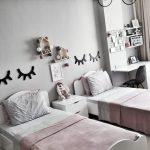Modern çocuk odası örnekleri