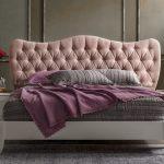 Enza klasik yatak odası tasarımı  veronica