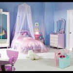 Çocuk odası mobilya modelleri
