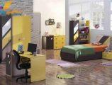 İpek mobilya genç odaları ve fiyatları