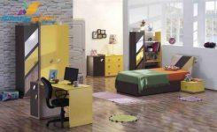 İpek Mobilya Genç Odası Takımları ve Fiyatları