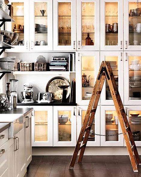 2014 Mutfak Dekorasyonu Trendleri 3