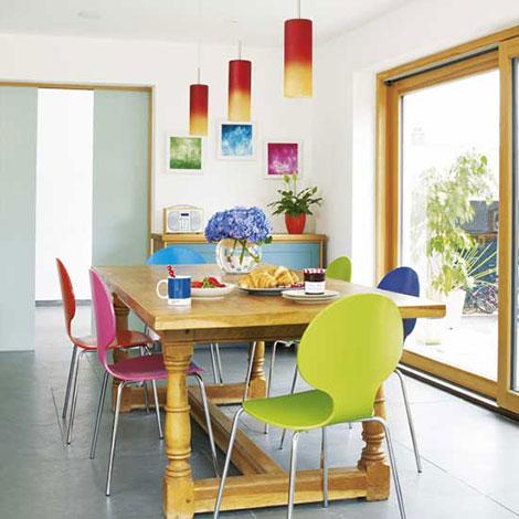 2014 Mutfak Dekorasyonu Trendleri 9