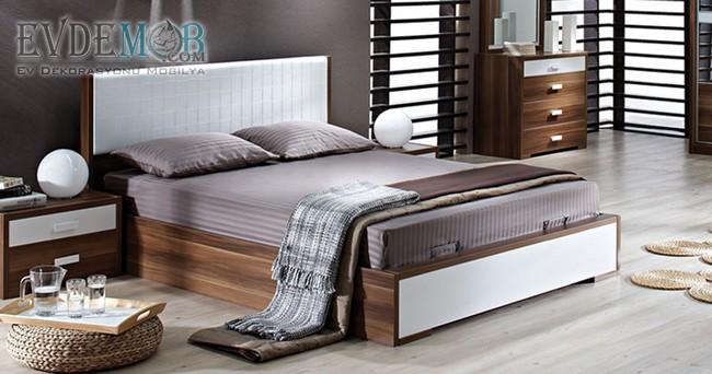 2015 Doğtaş Yatak Odası Modelleri 13