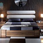 Doğtaş yatak odası takımları ve fiyatları