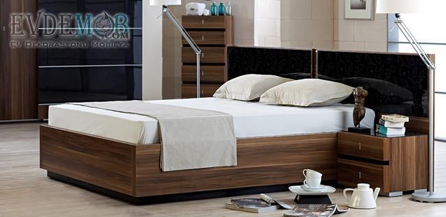2015 Doğtaş Yatak Odası Modelleri 7