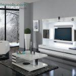 2020 tv ünitesi modelleri 9