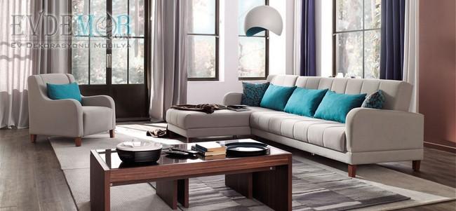 2015 Yataş Enza Home Köşe Takımı Modelleri 11