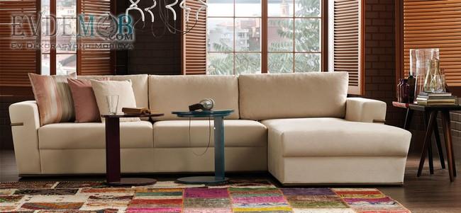 2015 Yataş Enza Home Köşe Takımı Modelleri 13