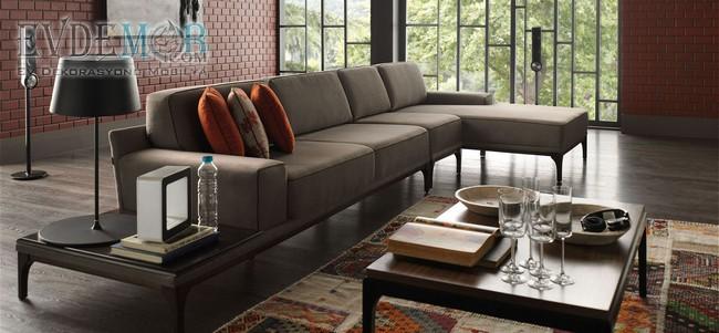 2015 Yataş Enza Home Köşe Takımı Modelleri 5