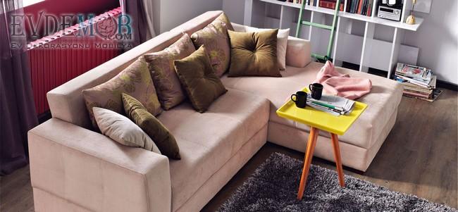 2015 Yataş Enza Home Köşe Takımı Modelleri 6