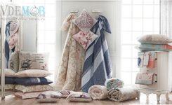Yataş ev tekstili ürünleri ve aksesuarlar
