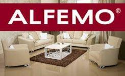 Alfemo Koltuk Takımları ve Fiyatları