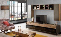 Alfemo Mobilya Duvar Tv Üniteleri ve Fiyatları