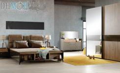 Alfemo Mobilya Yatak Odaları ve Fiyatları