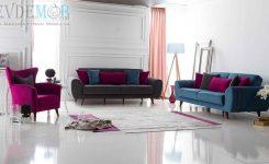 Avonsofa mobilya salon takımları ve fiyatları