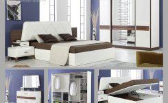 Avonsofa Mobilya Yatak Odası Takımları ve Fiyatları