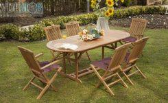 Bellona Bahçe Mobilyaları ve Fiyatları