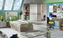 Bellona Genç Odası Takımı Modelleri ve Fiyatları