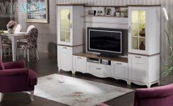 Bellona Mobilya TV Duvar Ünitesi Modelleri ve Fiyatları