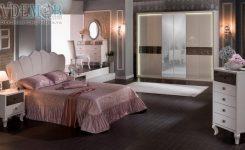 Bellona Yatak Odası Takımı Modelleri ve Fiyatları