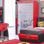 Çilek mobilya çocuk odaları ve fiyatları 1