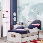 Çilek mobilya çocuk odaları ve fiyatları 2