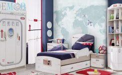 Çilek mobilya çocuk odaları ve fiyatları