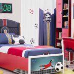 Çilek mobilya çocuk odaları ve fiyatları 3
