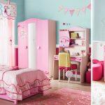 Çilek mobilya çocuk odaları ve fiyatları 4