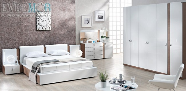 2019 Doğtaş Yatak Odası Takımları ve Fiyatları 0