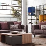 2020 enza mobilya oturma grupları ve fiyatları 1