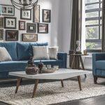 2020 enza mobilya oturma grupları ve fiyatları
