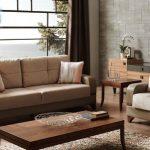 2020 enza mobilya oturma grupları ve fiyatları 2