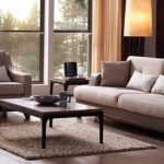 2020 enza mobilya oturma grupları ve fiyatları 3