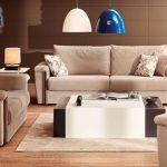 2020 enza mobilya oturma grupları ve fiyatları 5