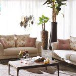 2020 enza mobilya oturma grupları ve fiyatları 8