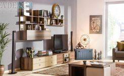 Enza mobilya tv üniteleri ve fiyatları