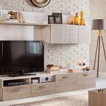 Enza mobilya yeni tasarım tv üniteleri