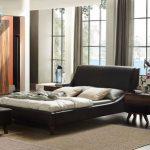 2020 enza mobilya yatak odaları ve fiyatları 1