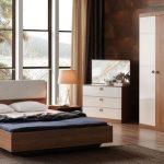 2020 enza mobilya yatak odaları ve fiyatları 10