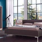 2020 enza mobilya yatak odaları ve fiyatları 12
