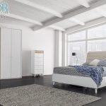 2020 enza mobilya yatak odaları ve fiyatları 13