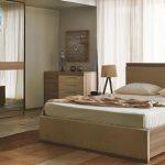 2020 enza mobilya yatak odaları ve fiyatları 14