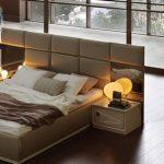 2020 enza mobilya yatak odaları ve fiyatları 15