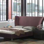 2020 enza mobilya yatak odaları ve fiyatları