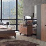 2020 enza mobilya yatak odaları ve fiyatları 2