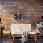 2020 enza mobilya yatak odaları ve fiyatları 3